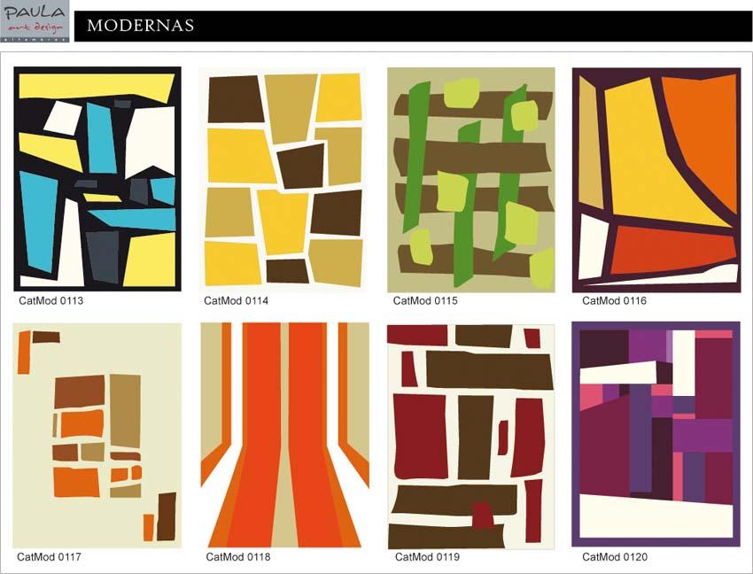 Alfombras de lana alfombras de dise o alfombras decorativas for Imagenes alfombras modernas