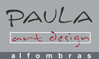 Alfombras Paula | www.alfombraspaula.cl